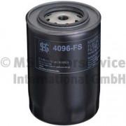 Топливный фильтр KOLBENSCHMIDT 50014096