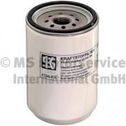Паливний фільтр KOLBENSCHMIDT 50014194