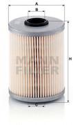 Топливный фильтр MANN P7331X