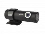 Автомобильный видеорегистратор BlackVue DR 500-HD