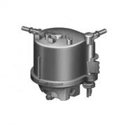 Топливный фильтр PURFLUX FCS704
