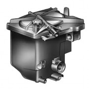 Топливный фильтр PURFLUX FCS710