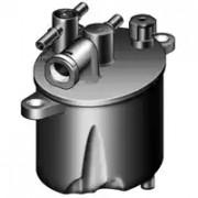Топливный фильтр PURFLUX FCS604