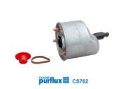 Топливный фильтр PURFLUX CS762
