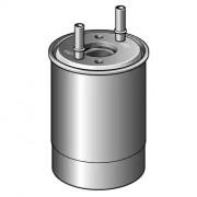 Топливный фильтр PURFLUX FCS770
