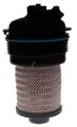 Топливный фильтр PURFLUX CS862