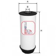 Топливный фильтр SOFIMA S6080NE