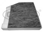 Фильтр салона CORTECO 80005252