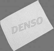 Фільтр салону DENSO DCF483P