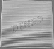 Фильтр салона DENSO DCF480P