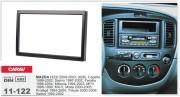 Переходная рамка Carav 11-122 Mazda (323), (626), Capella, Demio, Familia, Millenia, MPV, MX-5, Miata, Protege, Tribute, Xedos,