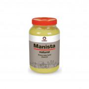 Натуральный очиститель для рук Comma MANISTA