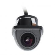 Универсальная камера заднего вида Incar VDC-002HD (врезная)