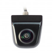 Универсальная цифровая камера заднего / переднего вида Incar VDC-007AHD (врезная)