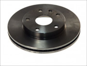 Тормозной диск ABE C30007ABE