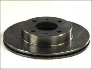 Тормозной диск ABE C31060ABE