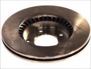 Тормозной диск ABE C33074ABE
