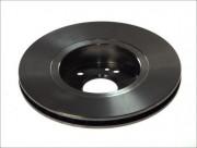 Тормозной диск ABE C3R027ABE
