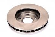 Гальмівний диск ABE C3X023ABE