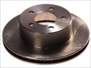 Гальмівний диск ABE C3Y011ABE