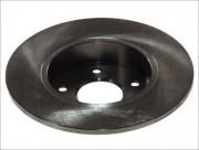 Тормозной диск ABE C41029ABE