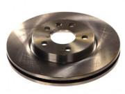 Тормозной диск ABE C30023ABE