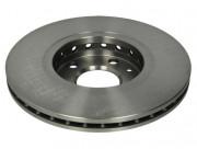 Тормозной диск ABE C3R040ABE