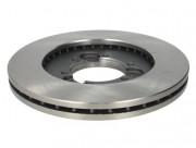 Тормозной диск ABE C3X040ABE