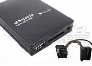 MP3-адаптер Falcon mp3-CD01 FRD2 для Ford