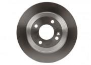 Тормозной диск BOSCH 0986479A44