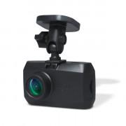 Автомобильный видеорегистратор Gazer F125 с Wi-Fi