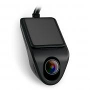 Автомобильный видеорегистратор Gazer F155 с Wi-Fi, GPS, LTE