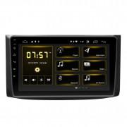 Штатная магнитола Incar DTA-2194 DSP для Chevrolet Aveo 2007-2011, Captiva, Epica 2006-2011 (Android 10)