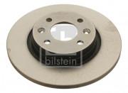 Тормозной диск FEBI 30652