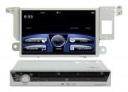 Штатная магнитола Road Rover для Lexus ES 250