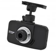 Автомобильный видеорегистратор Incar VR-940