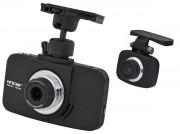 Автомобильный видеорегистратор Incar VR-970