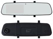 Автомобильный видеорегистратор Incar VDR-U05