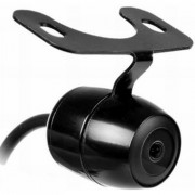 Универсальная камера переднего / заднего вида (бабочка) Incar VDC-003