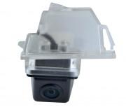 Камера заднего вида Incar VDC-073 для Ford Kuga 2012