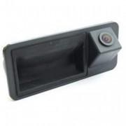 Камера заднего вида Road Rover CA-9701 для Volkswagen (в ручку)