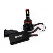 Світлодіодна (LED) лампа Sho-Me G6.4 H8 / H11 30W