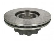 Тормозной диск SBP 02-MA002
