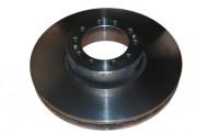 Тормозной диск SBP 02-RV003