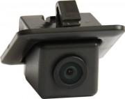 Камера заднего вида Road Rover CA-9916 для Hyundai Elantra 2012 (в заглушку)