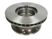 Тормозной диск SBP 02-IV004
