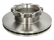 Тормозной диск SBP 02-MA005