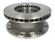 Тормозной диск SBP 02-IV005