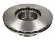 Тормозной диск SBP 02-MA008