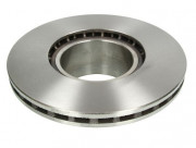 Тормозной диск SBP 02-MA009